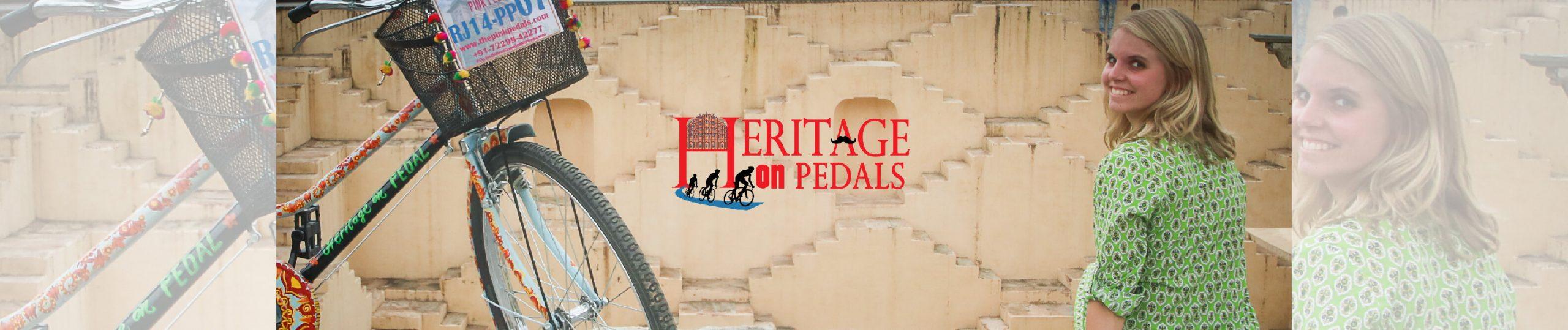 Pink_Pedals Jaipur 01