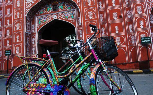 Pink_Pedals Jaipur 18